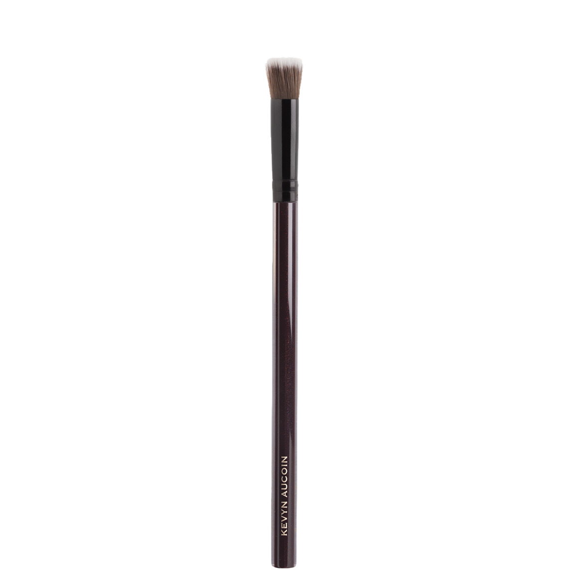 Kevyn Aucoin The Sculpting Brush product swatch.