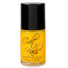 Cult Nails Nail Lacquer All Out