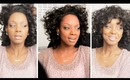 Good Girl Hair: Model Model Mimi