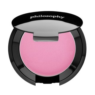 Philosophy The Supernatural Lit From Within Healthy Cream Blush