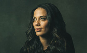 The 4-Product Routine and Other Simple Tips from Budding Beauty Icon Amanda Sudano-Ramirez