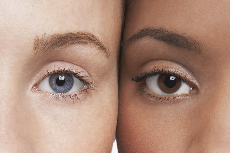 Fyi Your Eyelashes Can Age Too Our Expert Tips For Young Looking