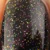 Girly Bits- Into the Night
