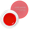 Josie Maran Coconut Watercolor Cheek Gelee
