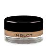 Inglot Cosmetics AMC Cream Concealer 66