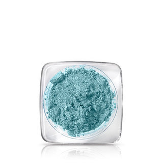 Lise Watier Couleur Folle Loose Powder Eyeshdaow