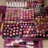 Organizing the lippies