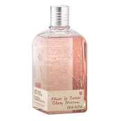L'Occitane 'Cherry Blossom' Bath & Shower Gel