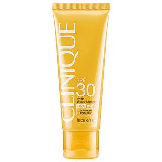 Clinique Sun SPF 30 Face Cream