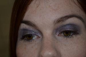 mffx purples(leia, hera, unstable and starstruck)