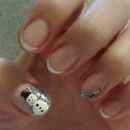 Simple and cute (: