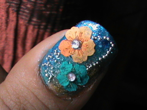 Website for Nail Art - http://www.superwowchannels.com/ Website for teens and ladies - http://www.babytoteens.com/category/teens-fashion/ Facebook - https://www.facebook.com/EasyNailArtDesigns