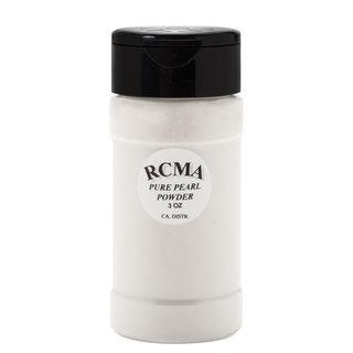 RCMA Makeup Pure Pearl Powder