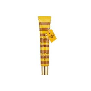 Skinfood Royal Honey Eye Cream (Anti-wrinkle Effect)