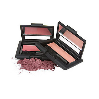 Arissa Single Blush