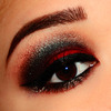 Siren Eyes