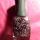 Quo nail polish