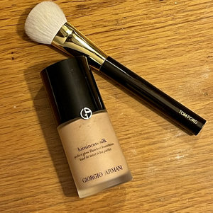 Photo of product included with review by Shelly S.