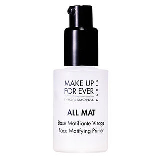 MAKE UP FOR EVER All Mat