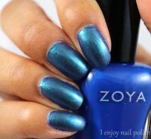 http://www.ienjoynailpolish.com/2016/08/zoya-sia-sally-hansen-black-and-blue.html
