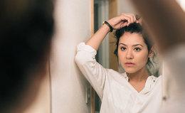 5 Treatments for a Healthier Scalp