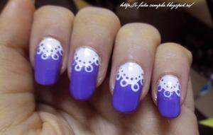http://o-fata-simpla.blogspot.ro/2013/04/challenge-13-delicate-print.html