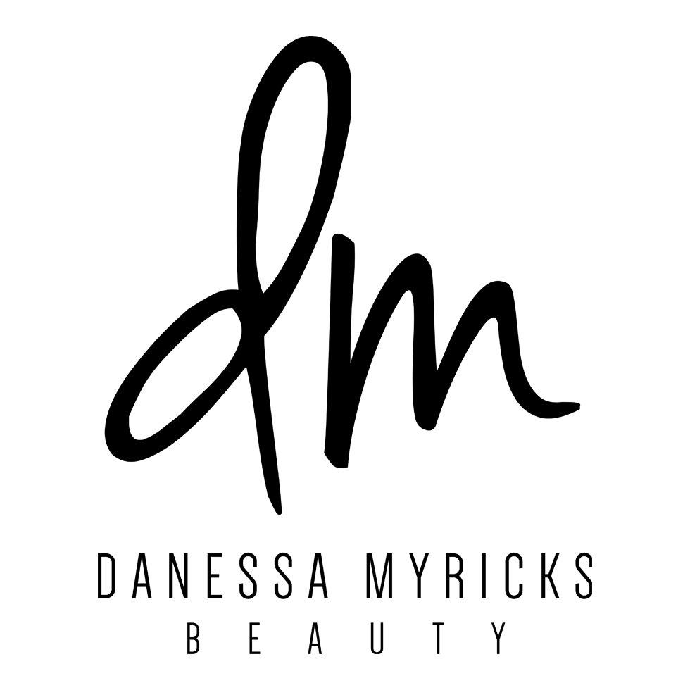 40% off all Danessa Myrics