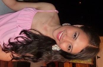 Sharmila D.
