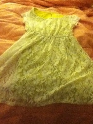 Anyone have makeup ideas for this dress??