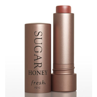 Fresh Sugar Honey Tinted Lip Treatment SPF15