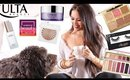 ULTA 21 DAYS OF BEAUTY 2019 | RECOMMENDATIONS