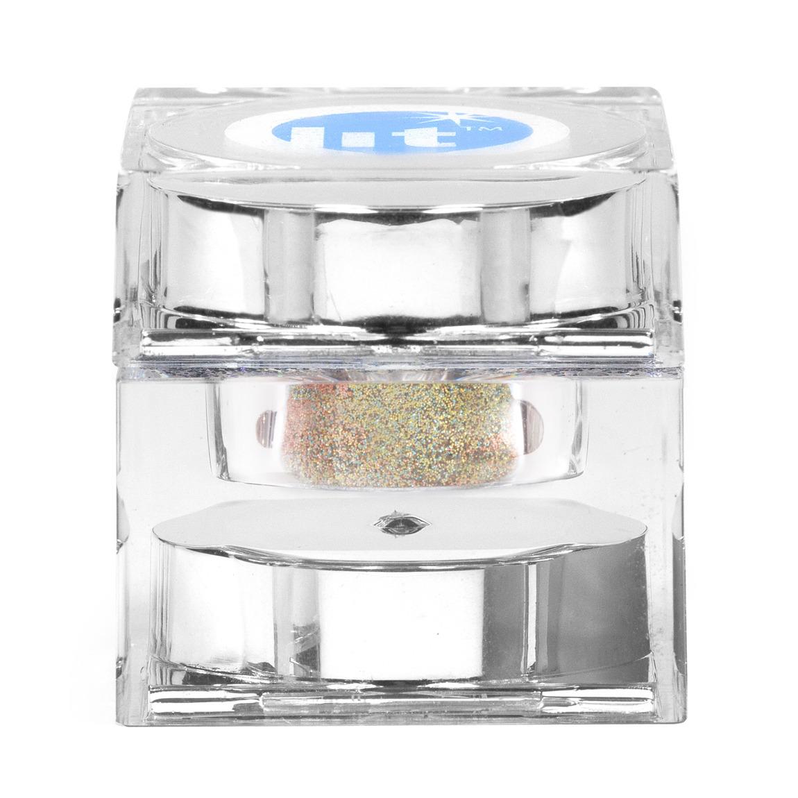 Lit Cosmetics Lit Glitter Glitter Junkie S2 alternative view 1.