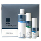 Obagi Clenziderm M. D. Starter Set-Normal to Dry (3piece)