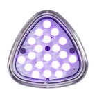 Tanda Clear™ Acne Light Therapy Treatment Head