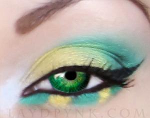 emeryst canary 015 green eye resized