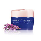 Lumene Time Freeze Firming Night Cream
