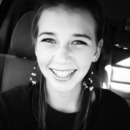 Love Black and White Photos! (: