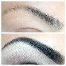 Why brows are important!!!
