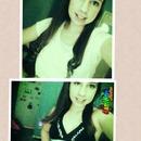 My hair-,-