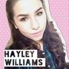Hayley W.