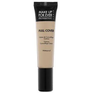 MAKE UP FOR EVER Full Cover Extreme Camouflage Concealer