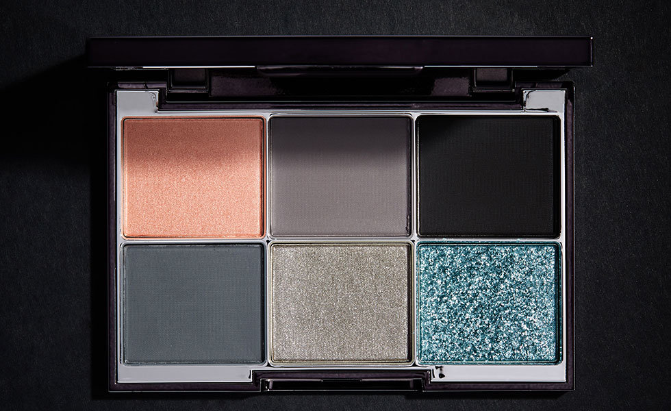 Learn more about Wayne Goss Pearl Moonstone Luxury Eye Collection