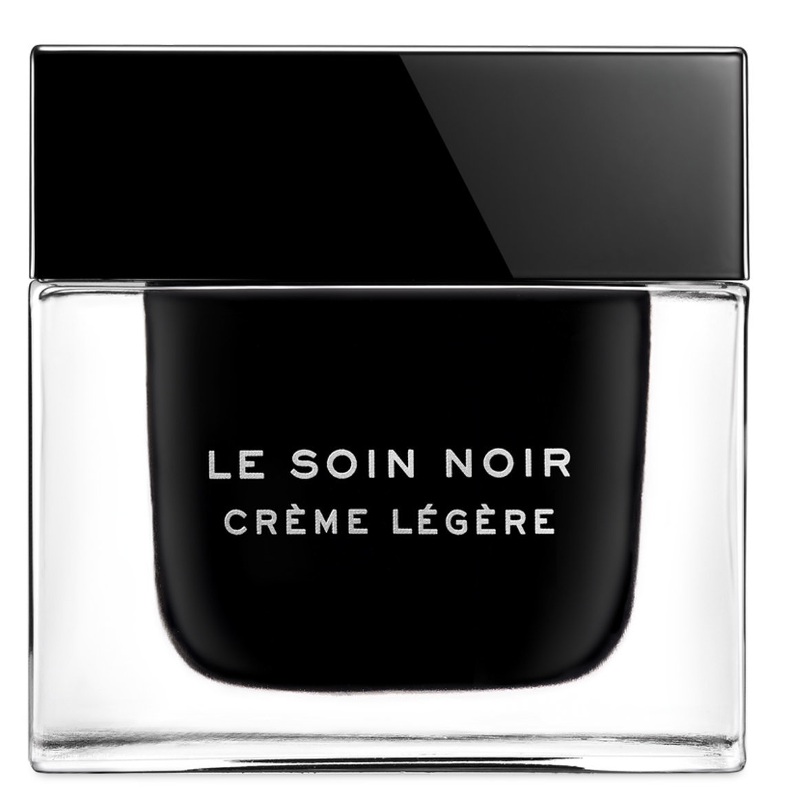 Givenchy Le Soin Noir Light Cream alternative view 1 - product swatch.