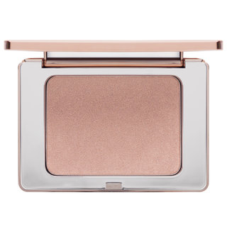 All Over Glow Face & Body Shimmer in Powder 02 Medium