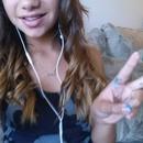 curls !!