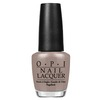 OPI Nail Polish Berlin There Done That