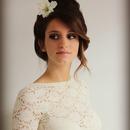 Bridal Hair Italy