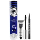 Eyeko Alexa Chung Eye Do Mascara & Liquid Eyeliner Set