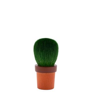 Cactus Brush