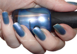http://www.lacquerreverie.com/2013/10/a-soft-shower-orly-angel-rain.html